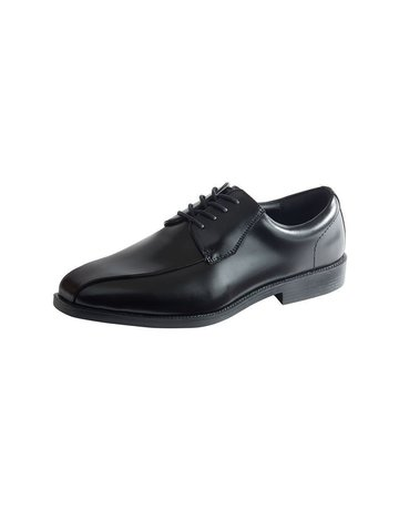 Cardi International Cardi International Reno Men's Shoes, Color: Black, Size: 9.5