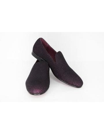 Barabas Barabas SH3011 Color: Purple Size: 10