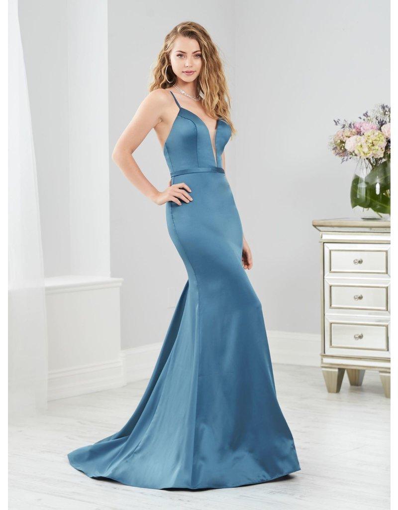 tiffany exclusive Tiffany Exclusive 46207 color: Blue, Size: 4