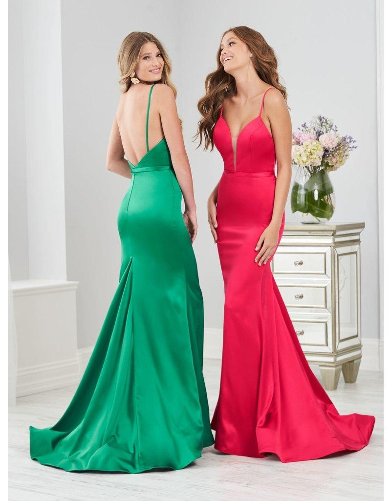 tiffany exclusive Tiffany Exclusive 46207 color: Fuchsia, Size: 0