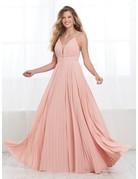 tiffany Design Tiffany Design 16398 color: Blush, Size: 14