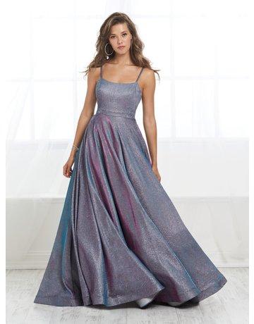tiffany Design Tiffany Design 16412 color: Purple, Size: 20