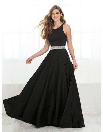 tiffany Design Tiffany Design 16414 color: Black, Size: 12