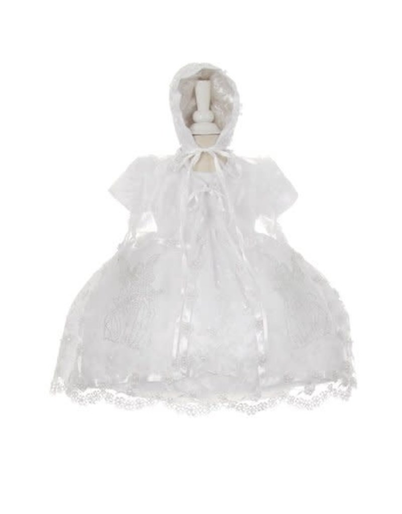 shanil shanil BPTK44 color: white, Size: 3