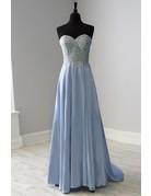 tiffany exclusive Tiffany Exclusive 46175 Color: Prewinkle, Size: 12