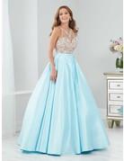 tiffany exclusive Tiffany Exclusive 46203 Color: Sky, Size: 6