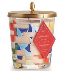 Illume® Illume Sweet Hibiscus Cameo Jar