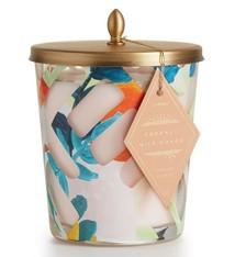 Illume® Illume Coconut Milk Mango Cameo Jar