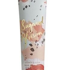 Illume® Illume Sugared Blossom Demi Hand Cream