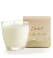 Illume® Illume Demi Boxed Glass Coconut Milk Mango