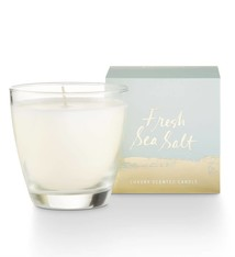 Illume® Illume Demi Boxed Glass Fresh Sea Salt
