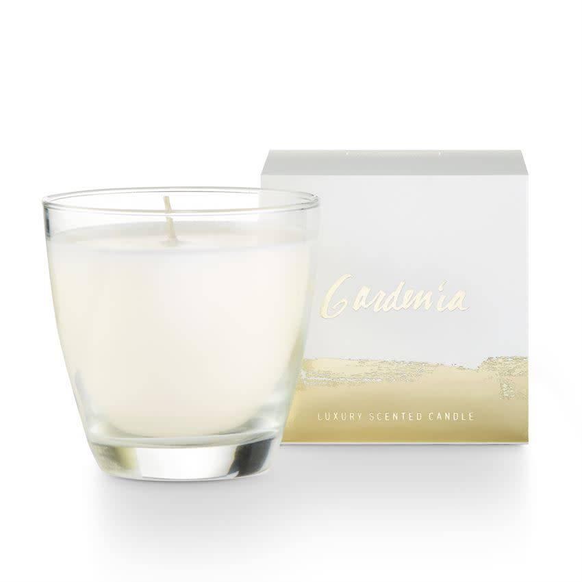 Illume® Illume Demi Boxed Glass Gardenia