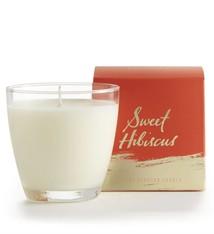 Illume® Illume Demi Boxed Glass Sweet Hibiscus