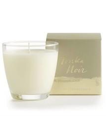 Illume® Illume Demi Boxed Glass Tonka Noir