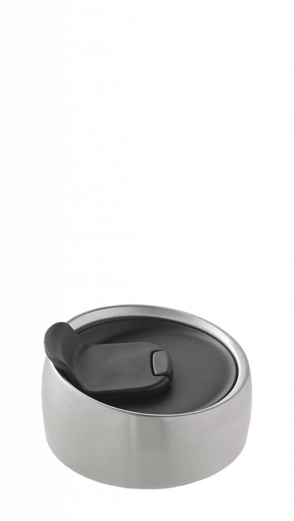 S'well® S'well Commuter Lid