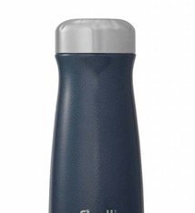 S'well® S'well Traveler 16oz Midnight Blue