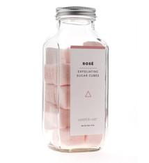 Harper + Ari Harper + Ari Sugar Cubes Rose
