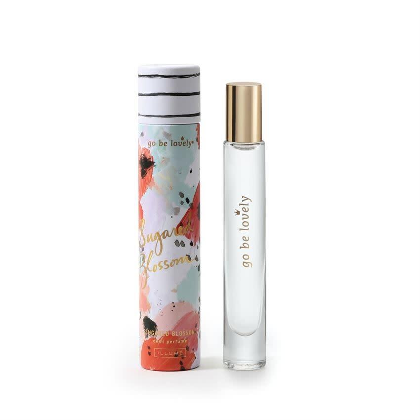 Illume® Illume Sugared Blossom Demi Perfume