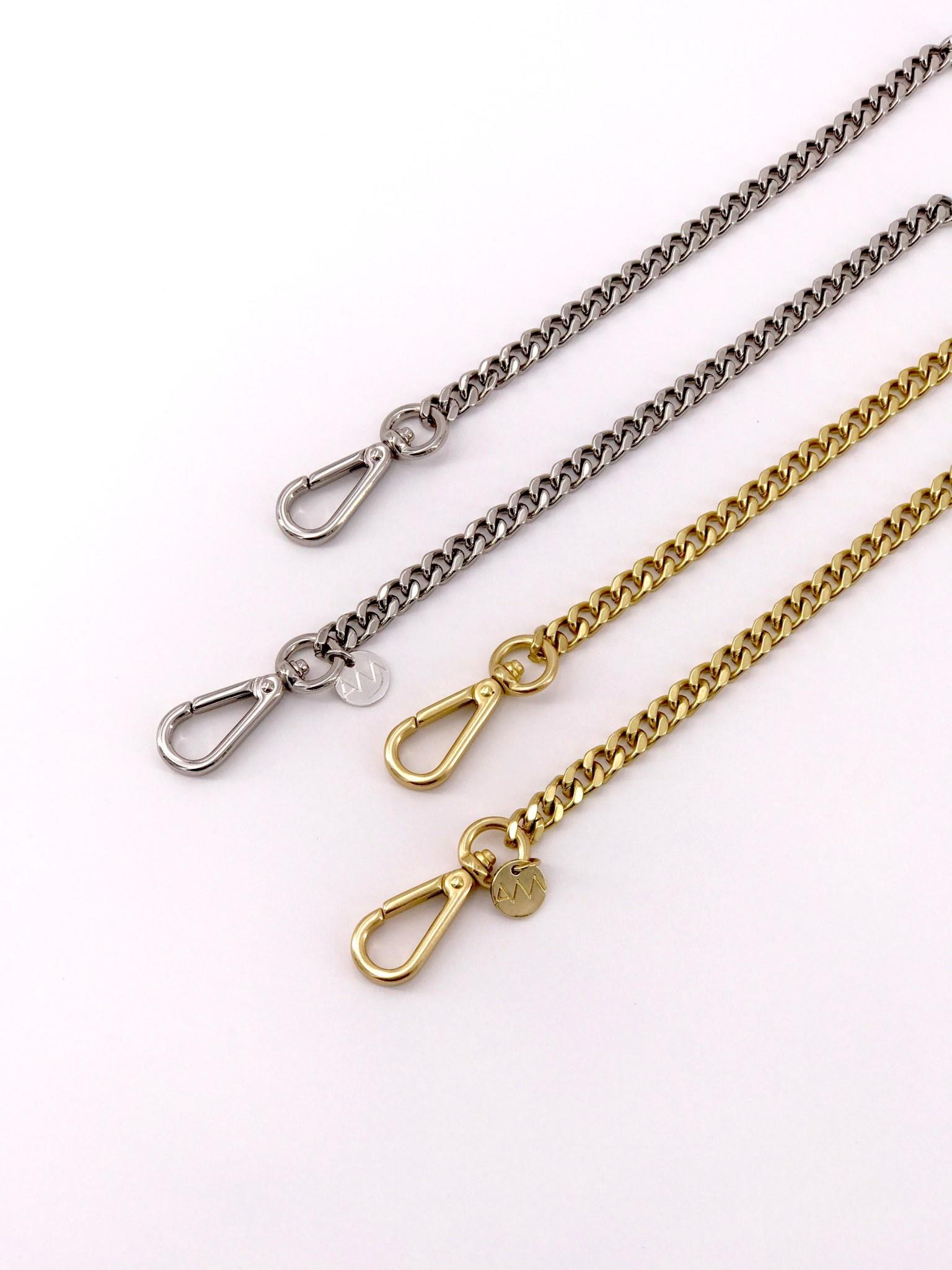 Alaina Marie ® Crossbody Chain
