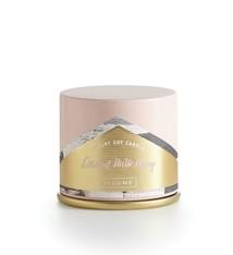 Illume® Illume Demi Vanity Tin - Coconut Milk Mango