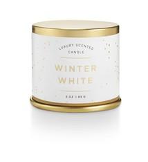Illume® Illume Demi Vanity Tin - Winter White
