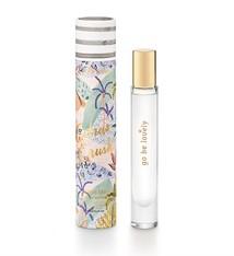 Illume® Illume Demi Perfume - Citrus Crush