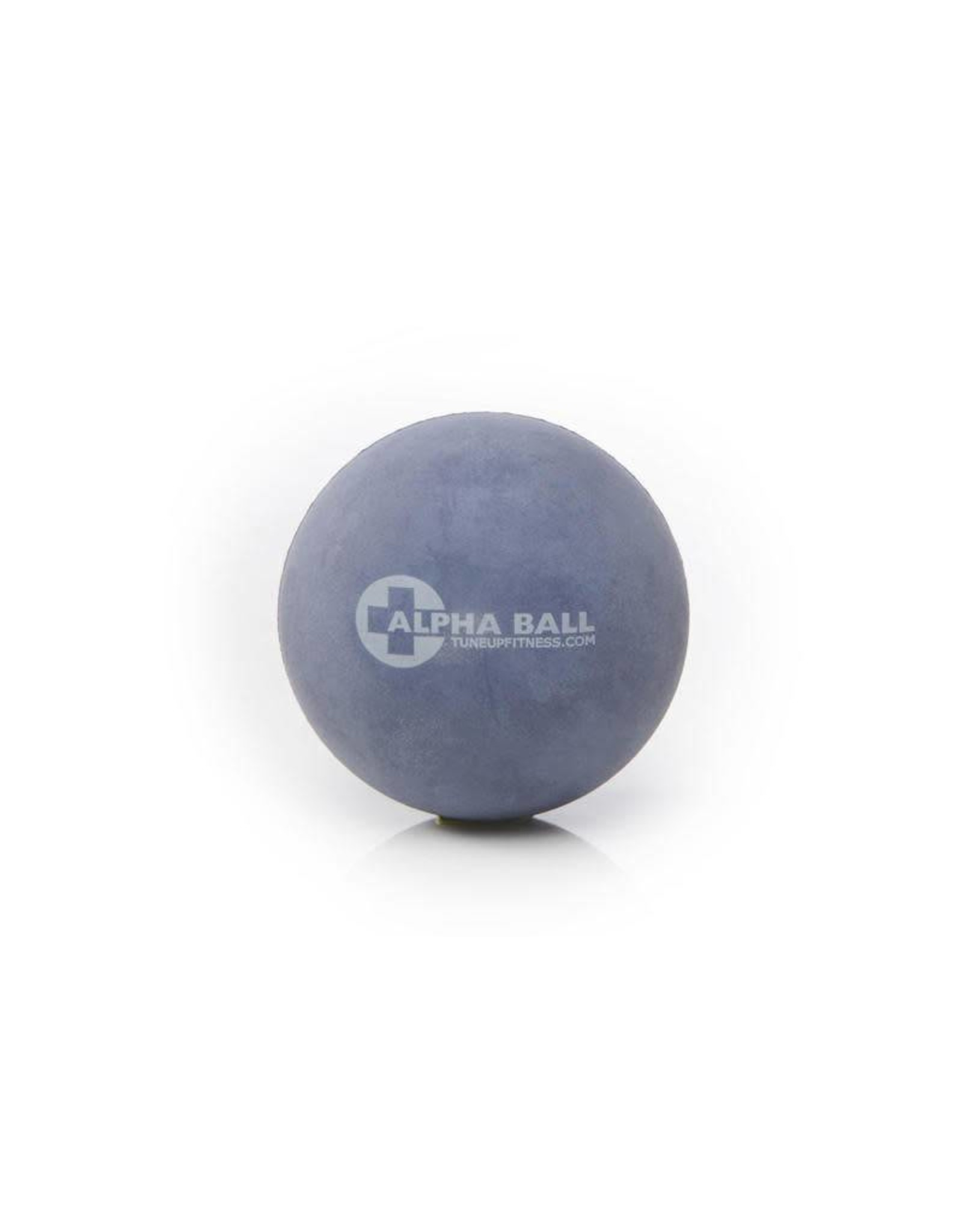 Tune Up Fitness Tune Up Fitness ALPHA Ball - SINGLE