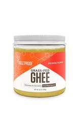 Bulletproof Bulletproof® Grass-Fed Ghee - 13.5 oz