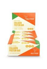 Bulletproof Bulletproof® Lemon Cookie Collagen Protein Bar (12 pack)