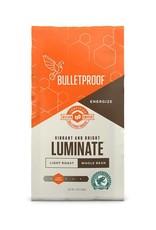 Bulletproof Bulletproof® Luminate Light Roast Whole Bean Coffee – 12 oz
