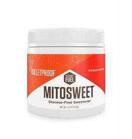 Bulletproof Bulletproof® MitoSweet - 8.5 oz