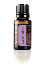 doTERRA doTERRA Lavender (15mL)