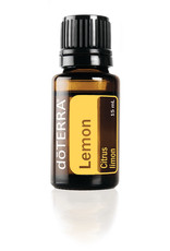 doTERRA doTERRA Lemon (15mL)
