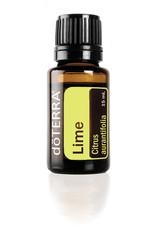 doTERRA doTERRA Lime (15mL)