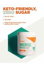 Bulletproof Bulletproof® InnerFuel Prebiotic - 13.4 oz