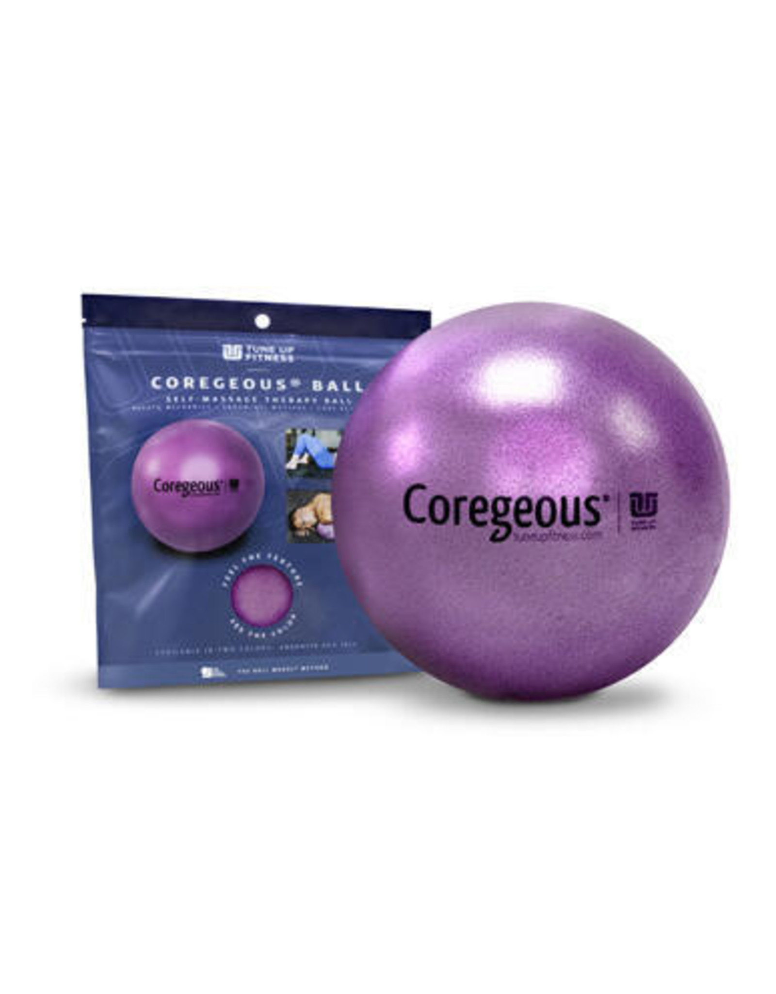 Tune Up Fitness Tune Up Fitness Coregeous® Ball