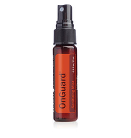 doTERRA doTERRA On Guard Sanitizing Mist (27mL)