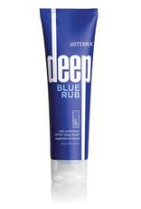 doTERRA doTERRA Deep Blue Rub (4oz)