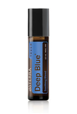 doTERRA doTERRA Deep Blue Touch (10mL)