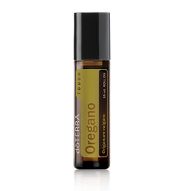 doTERRA doTERRA Oregano Touch (10mL)
