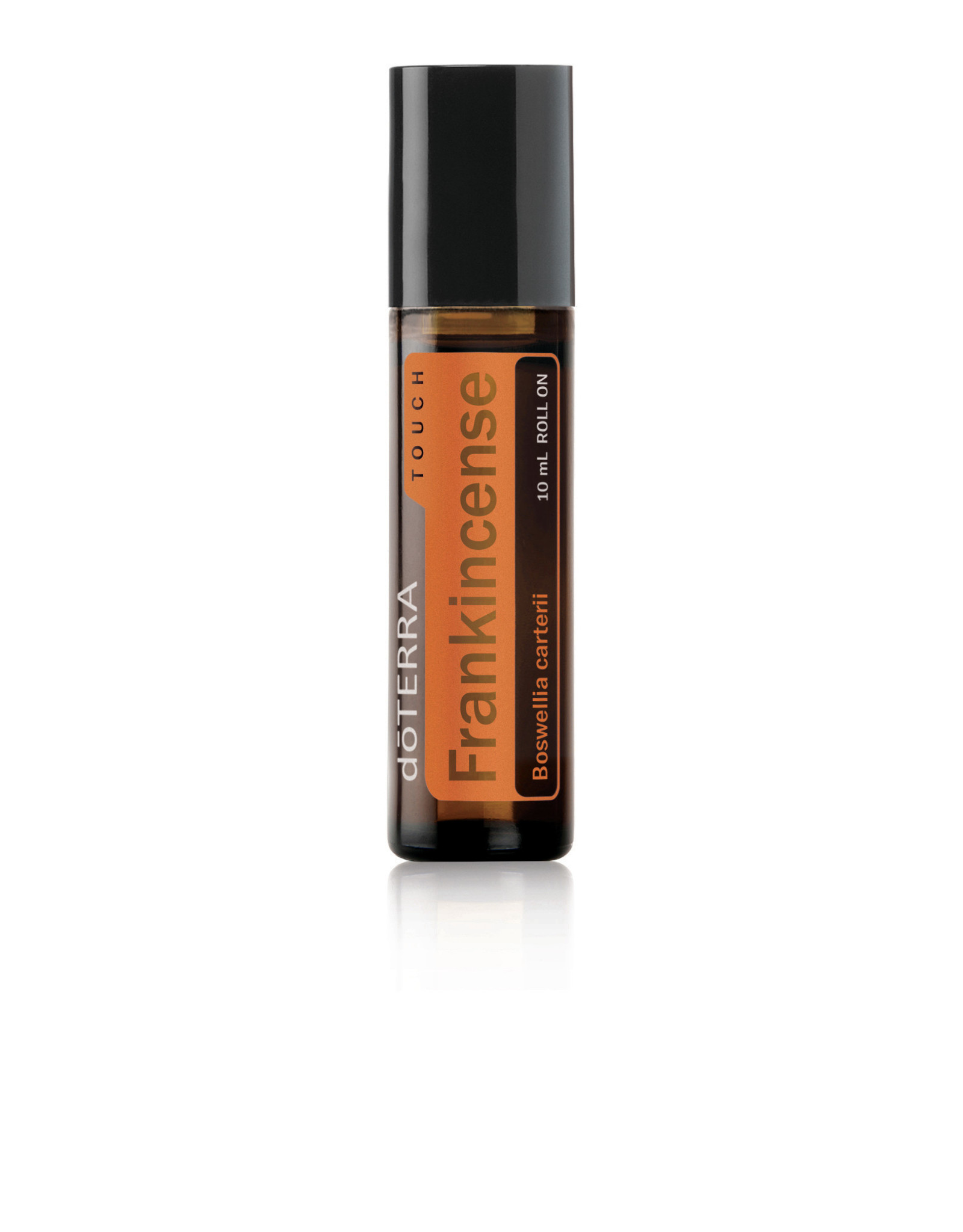 doTERRA doTERRA Frankincense Touch (10mL)