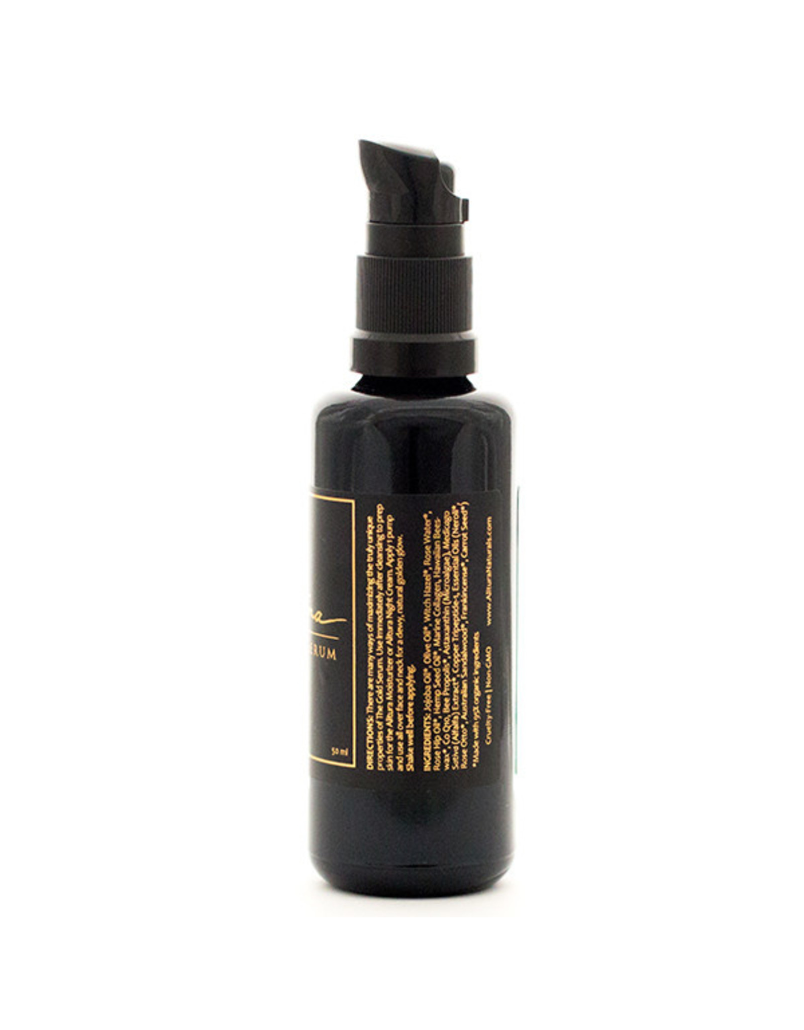 Alitura Alitura Gold Serum (50mL)