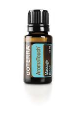 doTERRA doTERRA AromaTouch Massage Blend (15mL)