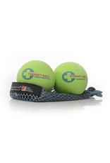 Tune Up Fitness Yoga Tune Up Therapy Balls