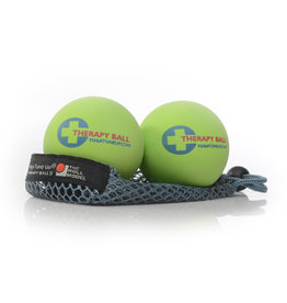 Tune Up Fitness Tune Up Fitness Yoga Tune Up Therapy Balls