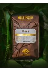Bulletproof Bulletproof® Small Batch Mlama, Tanzania Light Roast Whole Bean - 12oz