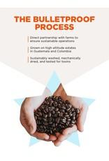 Bulletproof Bulletproof® The Original Ground Decaf Coffee - 12oz