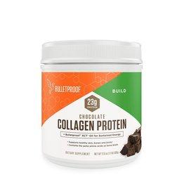 Bulletproof Bulletproof® Chocolate Flavored Collagen Protein - 17.6 oz