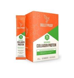 Bulletproof Bulletproof® Collagen Protein GoPacks - 15 Ct