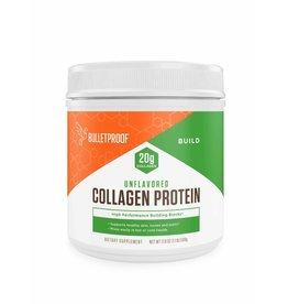 Bulletproof Bulletproof® Unflavored Collagen Protein - 17.6 oz